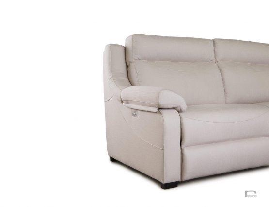 Odinės-sofos-su-viskoelastinu