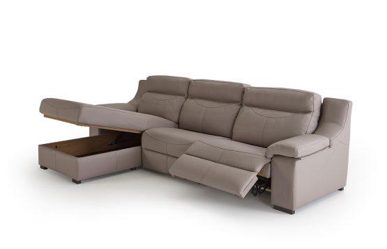 Kampinė-sofa-poilsiui