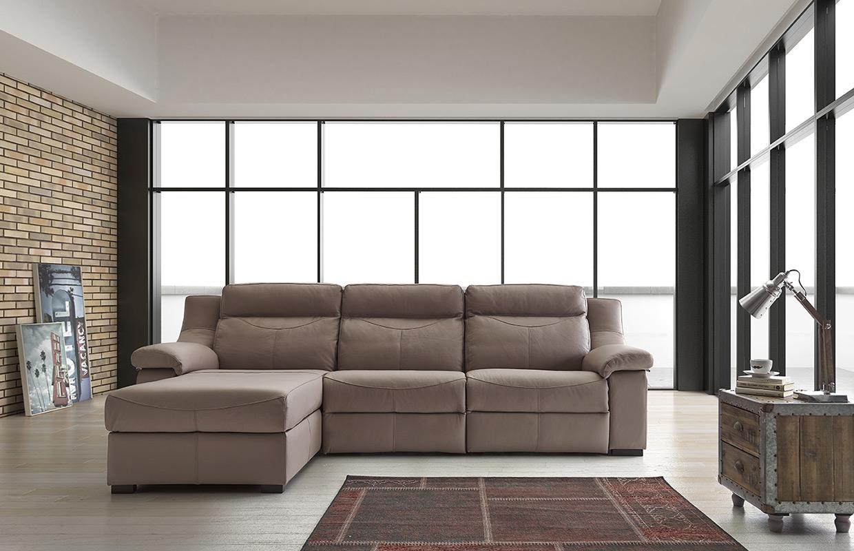 kampinės-sofos-odinės