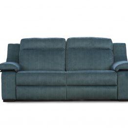 Trivietė sofa Alba