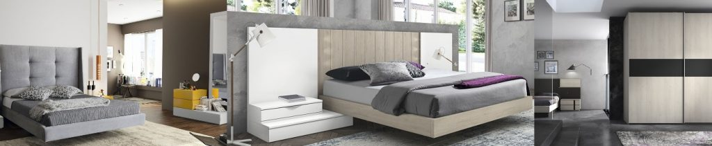 Miegamojo-baldai-monoideja