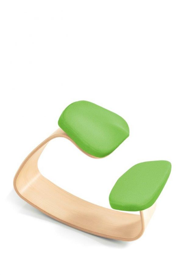 ROKKO-Mayer-ergonominė-kėė
