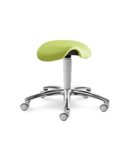 ergonominė-kėdė-balnas