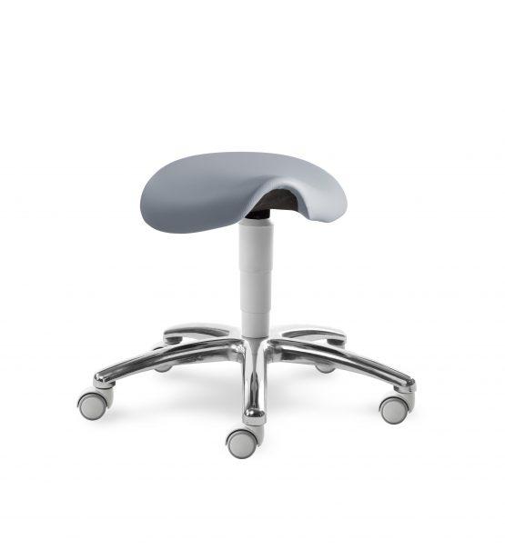 darbo-kėdė-Mayer-Monoidėja