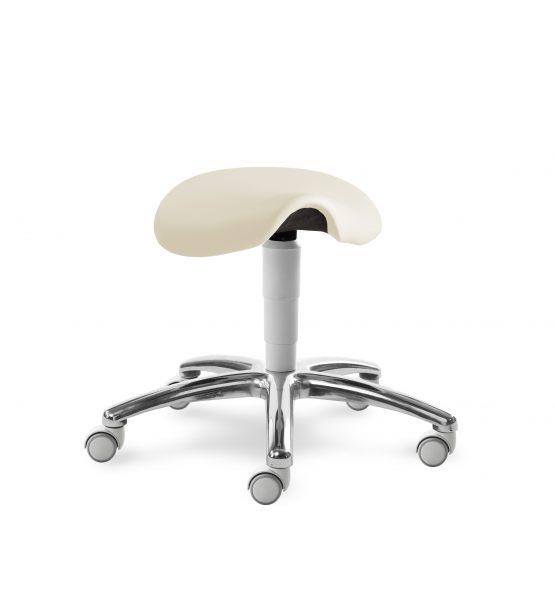 mayer-kėdė-balnas