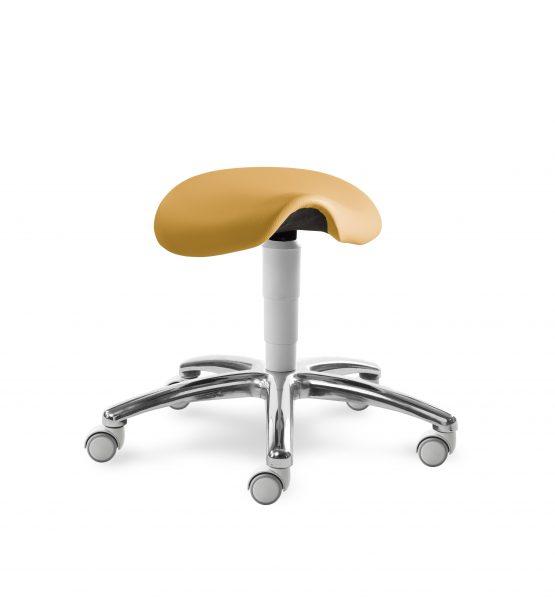 balnas-Mayer-ergonominė kėdė