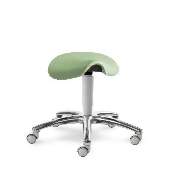 balnas-kėdė-1207
