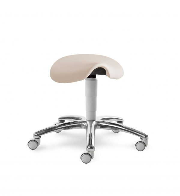 kėdė-darbui-Mayer