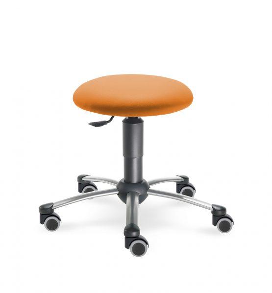 ergonominė-medicinos-kėdė