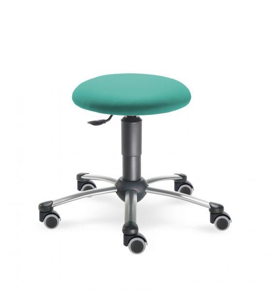kėdė-medicinos-įstaigoms-Monoidėja