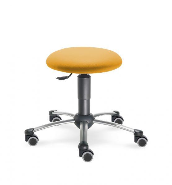 mediko-kėdė-Monoidėja