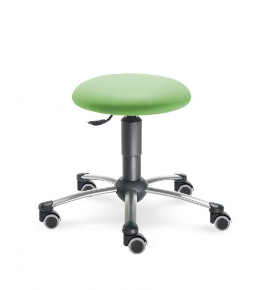 asistento-kėdė-laboratorijoms
