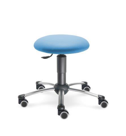 monoideja-baldai-medikams