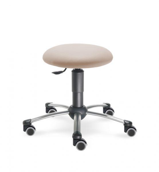 medicininės-kėdės-Monoidėja