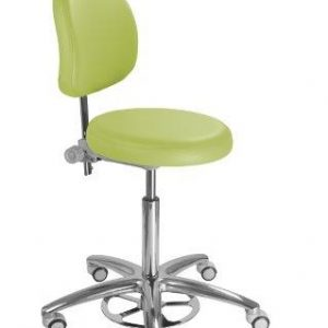 ergonominė-medicininė-darbo-kėdė