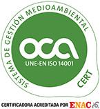 ekologiški-baldai-sertifikavimas