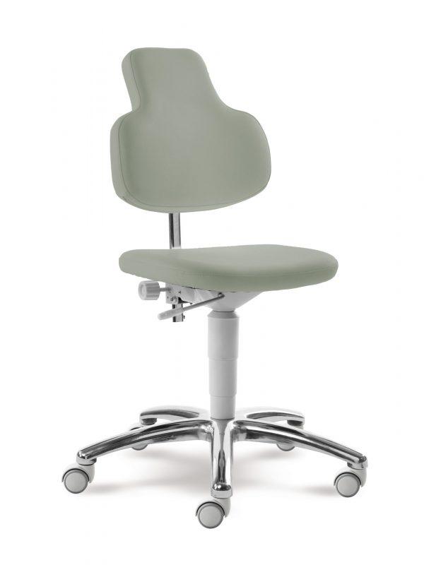 Medicininė-kėdė-Mayer