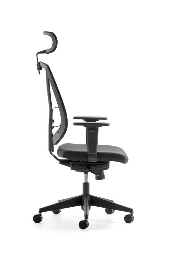darbo-kėdė-Webby