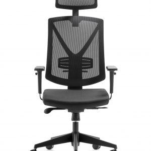 ergonominė-kėdė-Webby