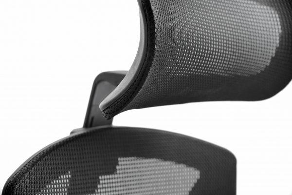 Webby-ergonominė-kėdė-darbui