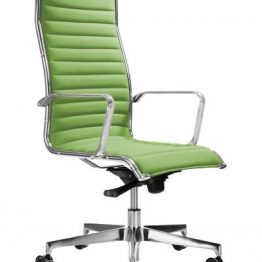 www.homefurniture.lt-vadovo-kėdė