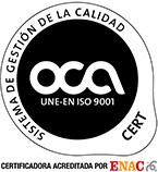 baldai-sertifikuoti-iso90001