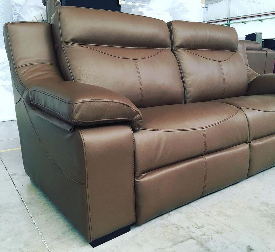 odinė-sofa-Monoidėja