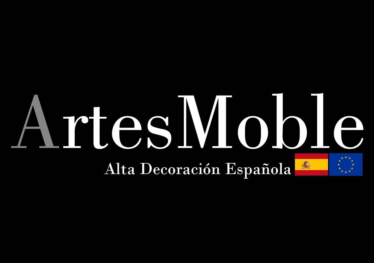 ArtesMobel-Monoidėja-baldai