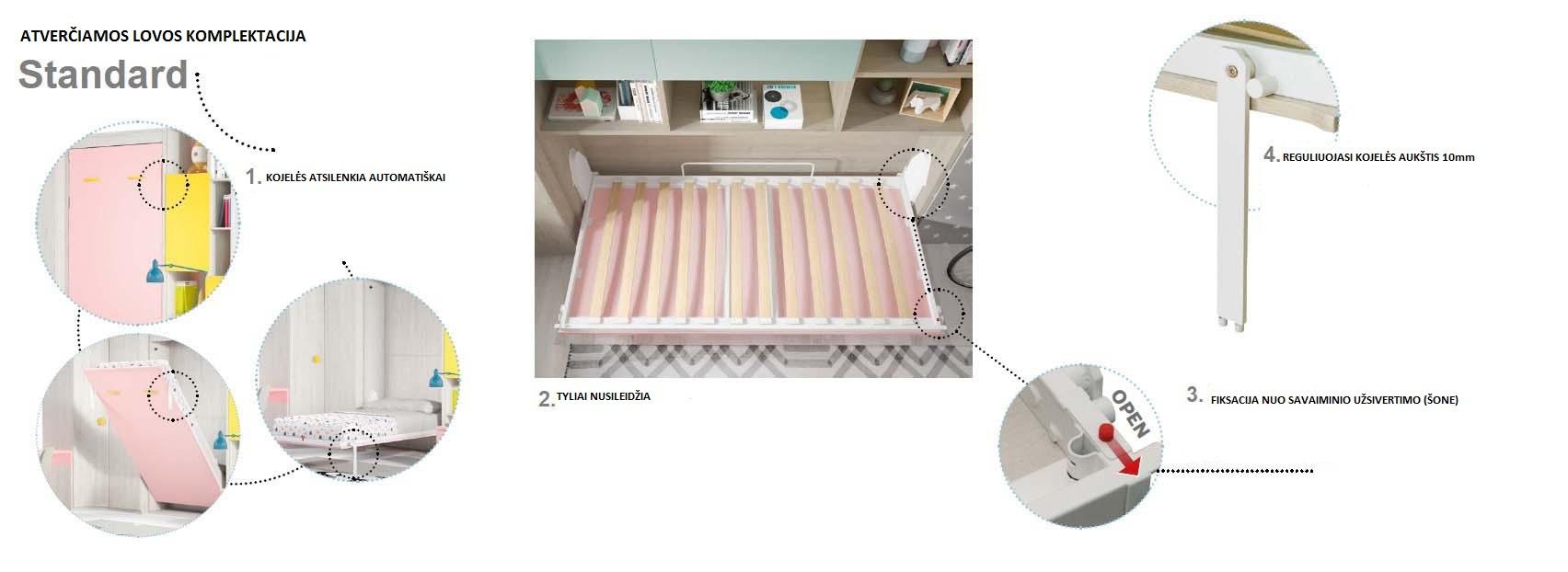 standartinis-lovos-spintoje-variantas