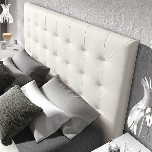 dvigulė-miegamojo-lova-minkšta-lova