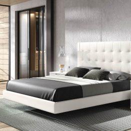 minkšta-dvigulė-miegamojo-lova