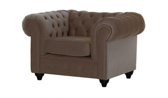 Chesterfild-sofos MONO baldai