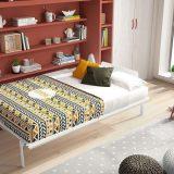 sieninė-atlenkiama-lova-spintoje