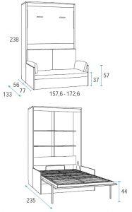 lova-spintje-monoideja-sofos
