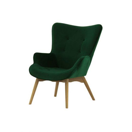 patogus-fotelis-Duncan-MONO-baldai