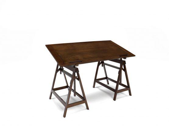 dizainerio-stalas-darbui