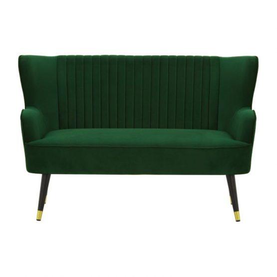 Klasikinė-sofa-classic