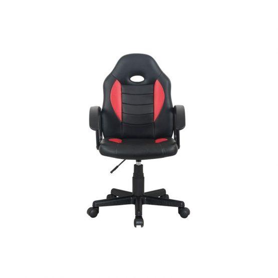 Kompiuterio kėdė GMZ