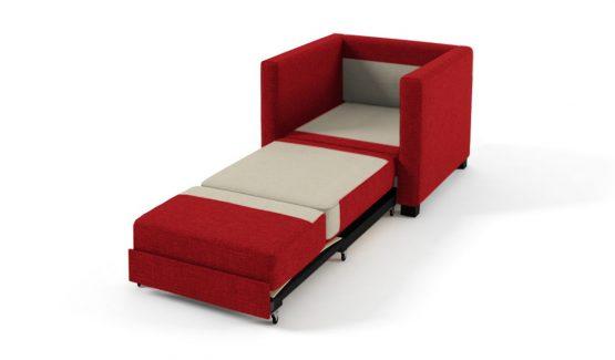 fotelis-lova-MAT-baldai-namams