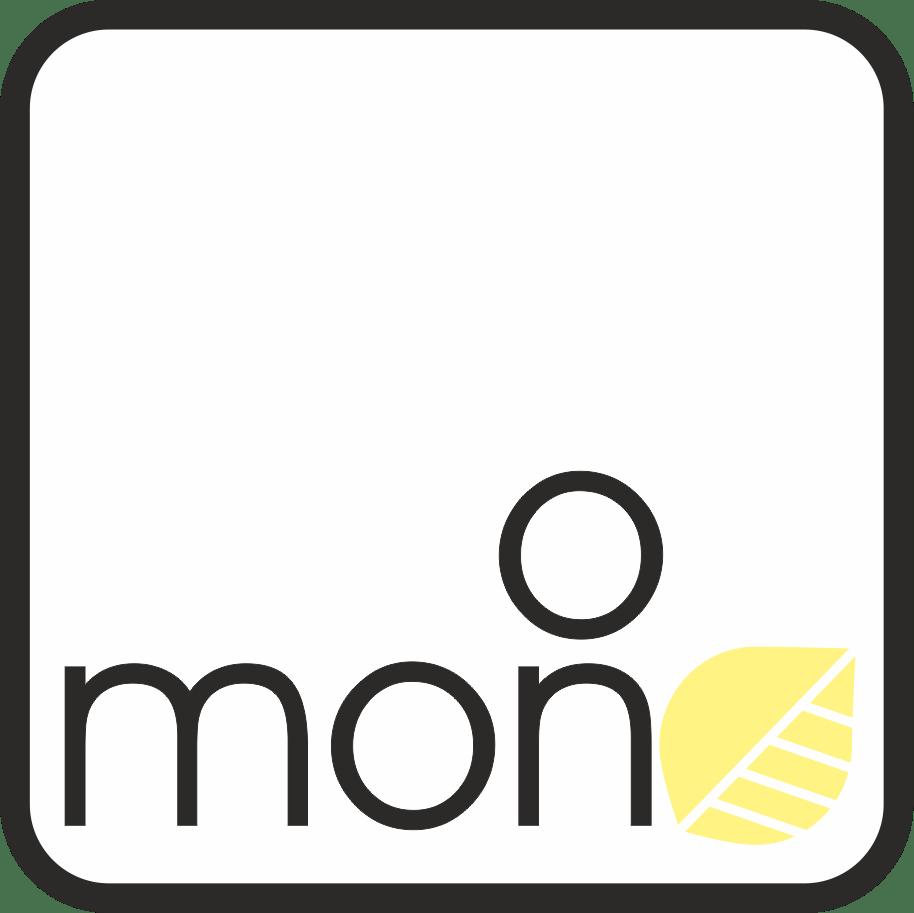 baldai-namams-MONO-Monoidėja