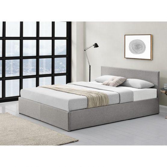 MONO-vigulė-lova-miegamojo