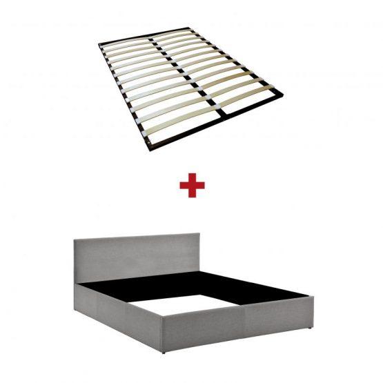 dvigulė-lova-140x190-MONO