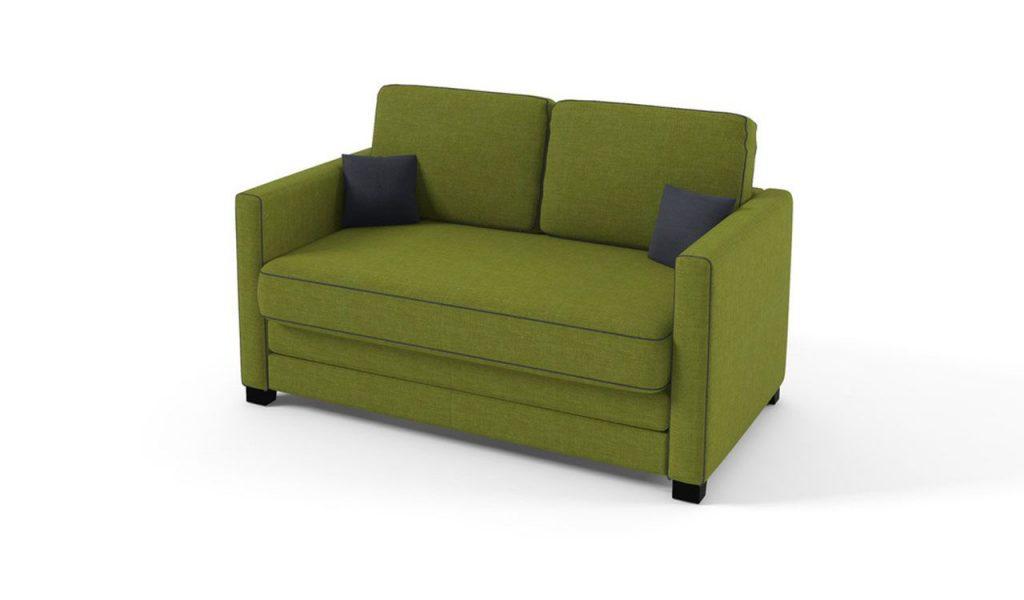 sofa-lova-MAT-baldai-namams