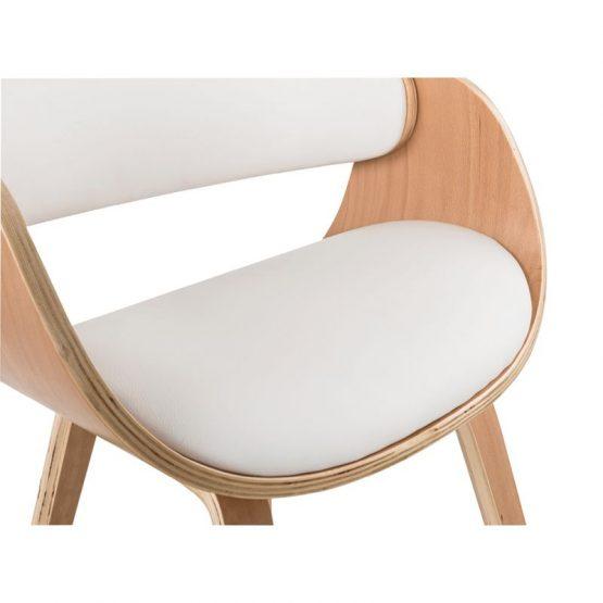 valgomojo-kėdė-NORD-baldai-namam