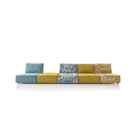 Sofa-modulinė-fotelis