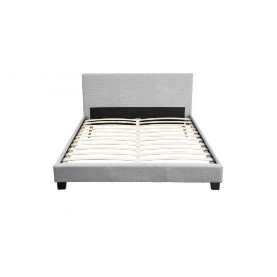 Minkšta-lova-MONO-baldai