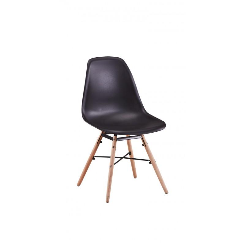 SA811-valgomojo-kėdė-namams