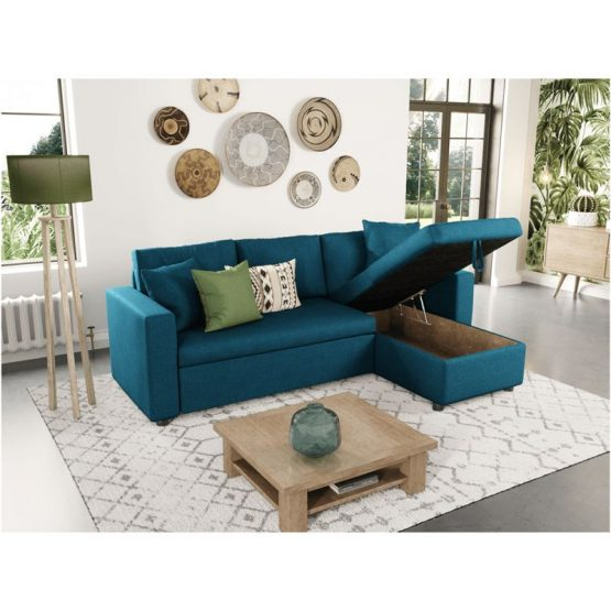 SAL200-kampinė-sofa-lova