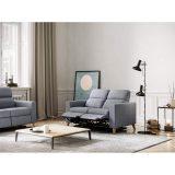 SABER-sofos-baldai-namams