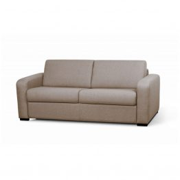 sofa-lova-baldai-namams-MONO
